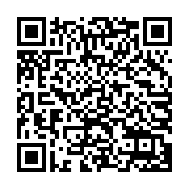 Código QR Vino Victorino Añada 2011