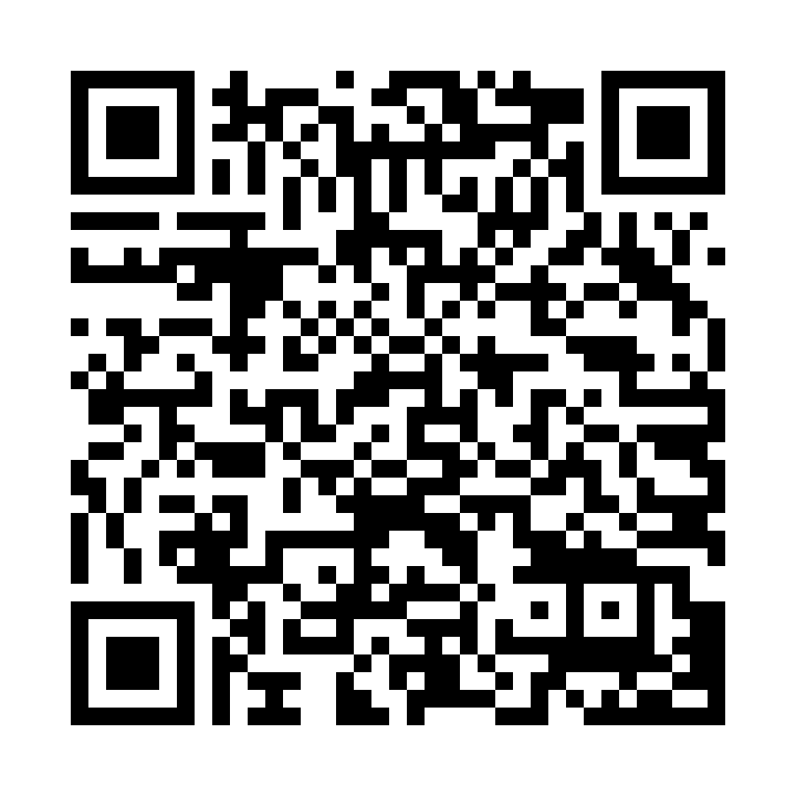 Código QR Vino Victorino Añada 2012