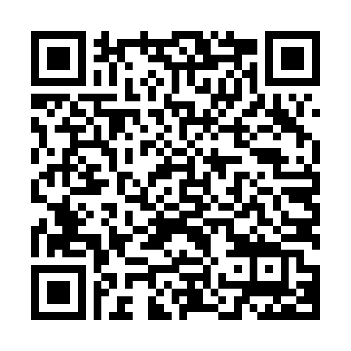 Código QR Vino Victorino Añada 2013